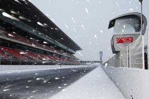"Pirelli: Split F1 tests in Barcelona and Bahrain ""makes sense"""