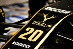 Rich Energy loses legal battle over copying logo
