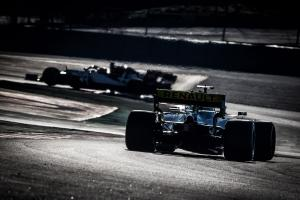 "Renault expects 2019 F1 changes to result in ""super close"" grid"