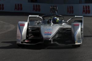 Venturi becomes Mercedes customer team for Formula E S6