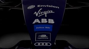 Virgin announces 'multi-year' Audi Formula E supply