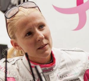 Mann completes Dragon's FE line-up for Saudi Arabia test