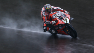 Davies details reasons for Imola cancellation... and why he agrees