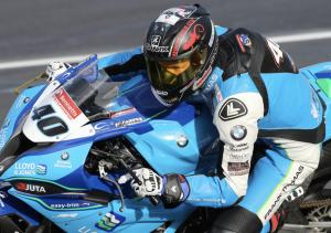 BSB Brands Hatch GP - Free Practice Results (1)