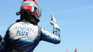 Sutton reignites title challenge with Rockingham win