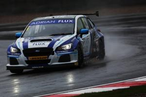 'Damage limitation' for defending champion Sutton at Donington