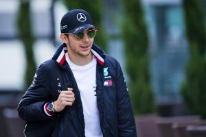 F1 Gossip: Ocon came 'very close' to 2020 Mercedes seat