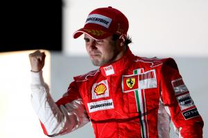 Video: The greatest drivers to never win an F1 crown