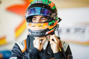 Daruvala joins Prema in FIA F3 for 2019