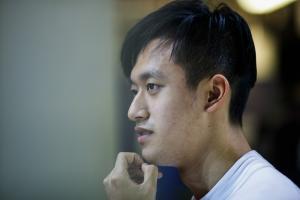 Ferrarj junior Zhou joins Virtuosi for F2 2019