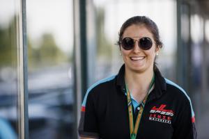 Calderon delivered 'excellent' performance in Sauber F1 test