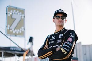 Ericsson lands Ganassi IndyCar seat for 2020