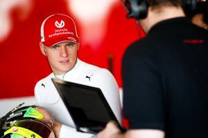 F1 Gossip: Leave Schumacher in peace, urges Todt