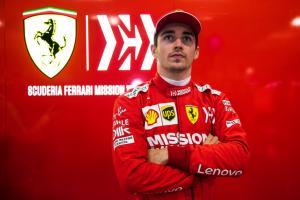 "Ferrari insists Leclerc ""free to fight"" Vettel in F1 2019"