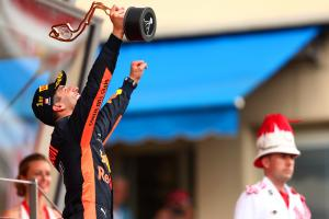 Why 'complete' Ricciardo holds all the aces after Monaco masterclass