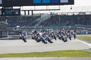 2020 British Talent Cup calendar expansion confirmed