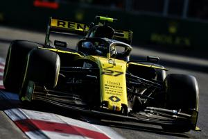 "Spain an opportunity for Renault to ""reset"" season – Abiteboul"