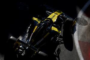 """Renault unreliability """"short-term pain for long-term gain"""""""