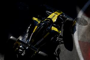 "Renault unreliability ""short-term pain for long-term gain"""