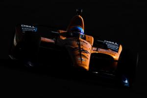 McLaren certain it didn't underestimate Indy 500 preparations