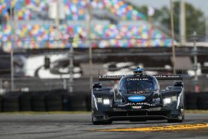 Alonso open to full-time IMSA programme in future