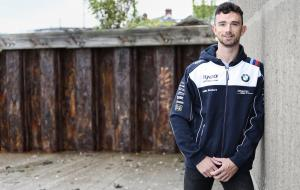 Irwin signs at Tyco BMW for remainder of BSB campaign
