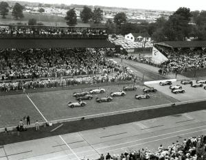 The curious case of F1's 1,000th race