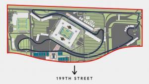 Miami Grand Prix, F1,