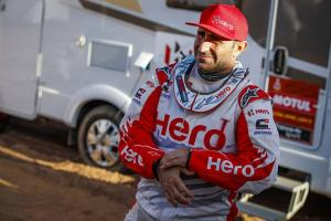 Honda: Goncalves played an invaluable role, as tributes flood in