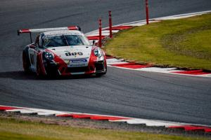 Brands Hatch GP: Race Results (1)