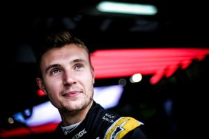 Sirotkin returns to Renault as F1 reserve driver for 2019