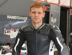 Neave steps in for injured Rouse at Silverstone