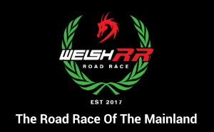 Welsh Road Race
