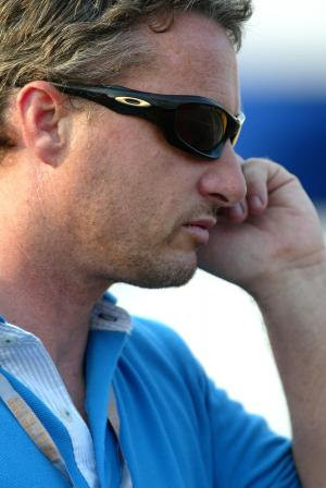 Irvine: If Button could win in 2009, Schumacher can win in 2010