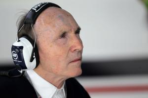 Monaco GP - Thursday press conference - Pt.1