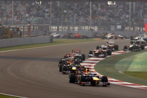 FIA reveals dramatic entry fee rise