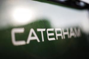 Caterham downplays driver reports