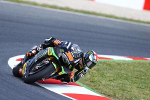 Smith, Catalunya MotoGP 2013