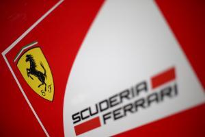 Ferrari 'back at the cutting edge' in F1