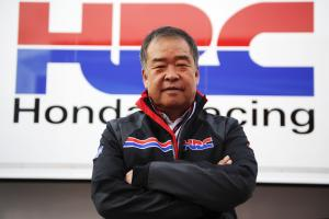 Honda vows MotoGP withdrawal over ECU plans
