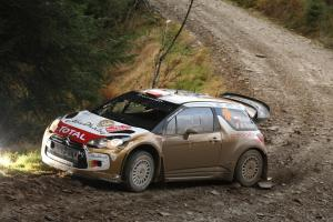 Kubica: SS11 crash due to pace-note misunderstanding