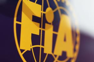 FIA: Teams still committed to cost reduction
