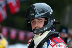 Wilson tips Kubica to impress in Mexico