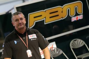 Paul Bird (PBM) - Q&A