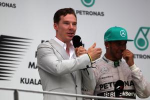 Malaysian Grand Prix - Post-race press conference - Pt.1