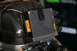 MotoGP's unified software...