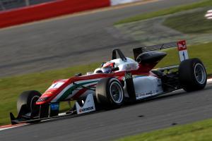 EURO: Nurburgring - Qualifying results (2)