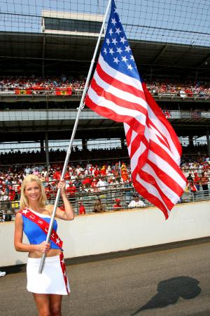 F1 2012 POLL: Will the US GP be a success this time?