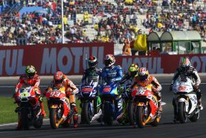 Crash.net's Motorsport Top 50 for 2015 (50-41)