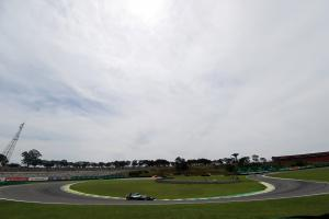 As it happened: F1 Brazilian Grand Prix Qualifying